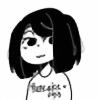 Eggricey-kun's avatar