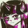 Eggroll1212's avatar