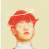 eggrollo's avatar