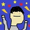 EggrollSalad's avatar