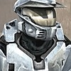 EggSalad55's avatar