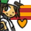 Eggsalt's avatar