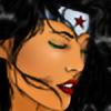 eggsamich's avatar