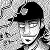 EggsandEggsandEggs's avatar
