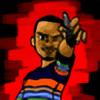 eggsburst's avatar