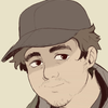 EggsCargo's avatar
