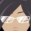 eggshellglasses's avatar