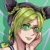 eggsld's avatar