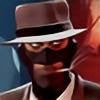 Eggsmans's avatar