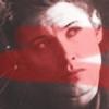 eggsnyost's avatar