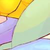 eggspired's avatar