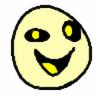 EggsterEggs's avatar