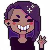eggsthetic's avatar