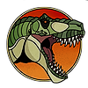 Egguss's avatar