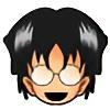eggybot's avatar