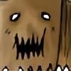 EggyComics's avatar
