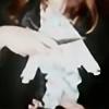 EggyWarf's avatar