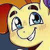 eggzeafanart's avatar