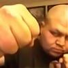egi152006's avatar