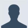 egianggara's avatar