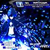 EgiKazuno's avatar
