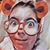 Egil21's avatar