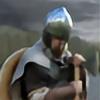 EgilSterkr's avatar