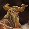 egilthompson's avatar