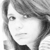 eginnis's avatar