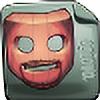 egiova's avatar