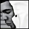 egK-Design's avatar