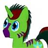 eglantine92's avatar