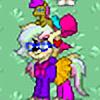 EglantineAlba's avatar