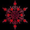 EglerHenrique's avatar