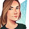 EglesArt's avatar