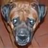 Eglflyfree's avatar