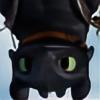 EgliR's avatar
