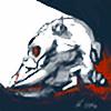 eGlyde's avatar