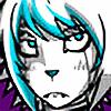 Eglyr's avatar