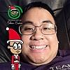 EGMinecraftCastInc's avatar