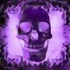 egmorse's avatar