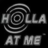 egmreal's avatar