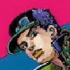 Egnar0's avatar