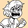Egnazol's avatar