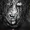 egnigar's avatar