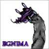 Egnima's avatar