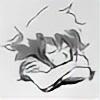 Ego-Kronos's avatar