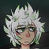 Ego-Man25's avatar