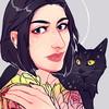 Egobarri's avatar
