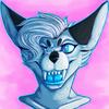 egocentrlc's avatar